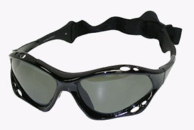 water sports glasses  Surfing Sunglasses